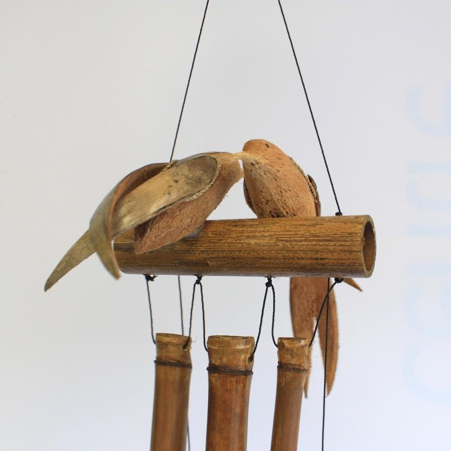 Stiahnite si toto video zdarma o Dlhý Tailed Tit Vták Záhrada z Pixabay knižnice public.